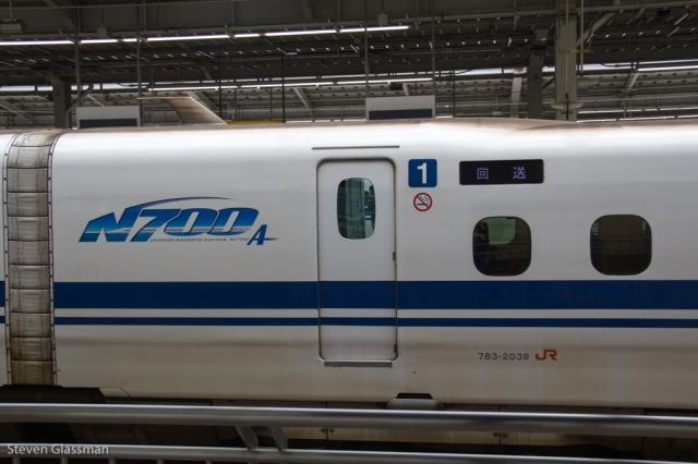 japan-rail-systems-146