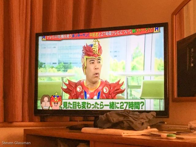 because-japan-89
