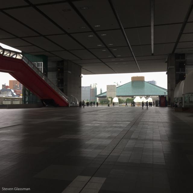 edo-tokyo-museum-1