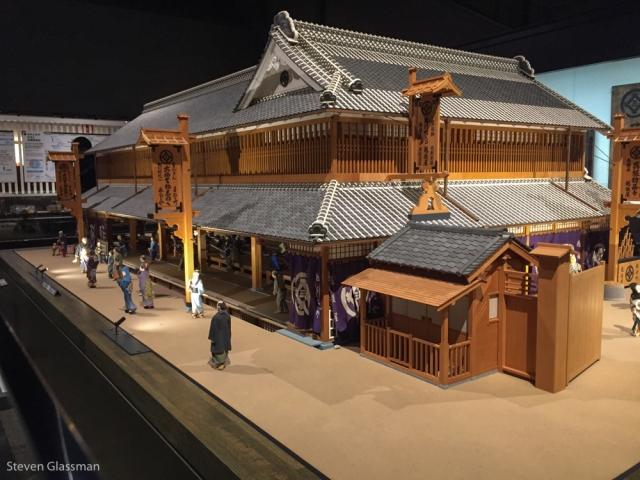 edo-tokyo-museum-10
