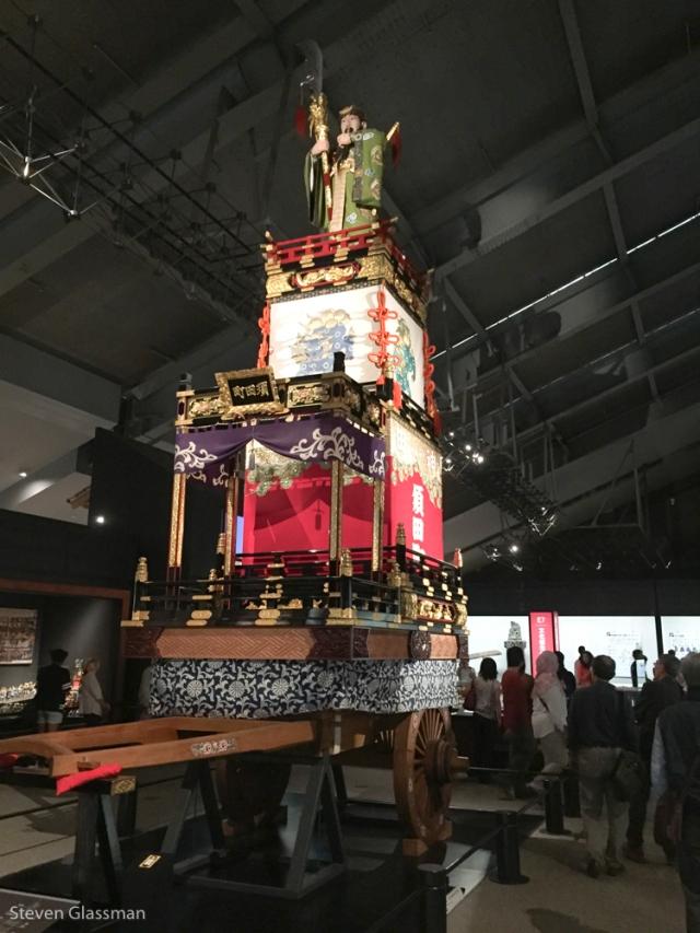 edo-tokyo-museum-11
