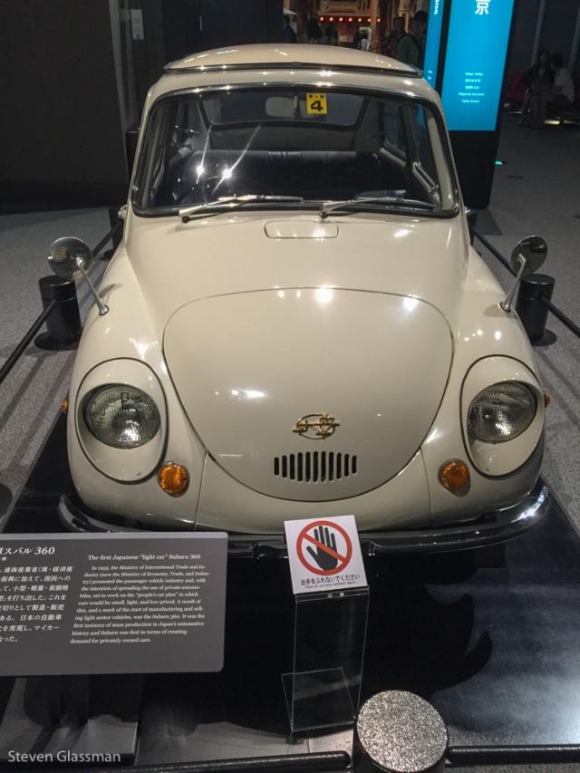 edo-tokyo-museum-13