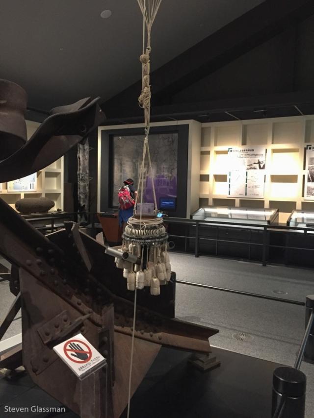 edo-tokyo-museum-14
