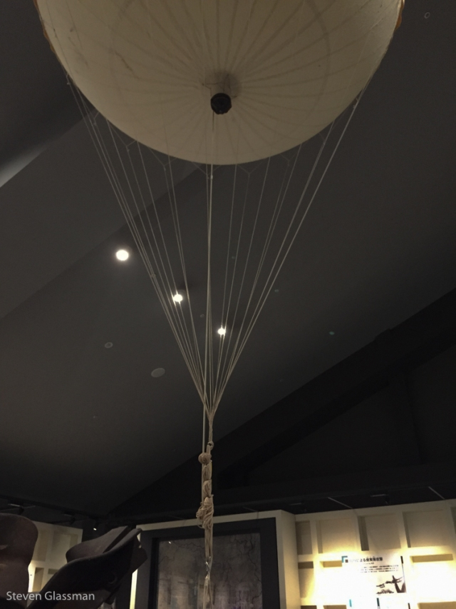 edo-tokyo-museum-15