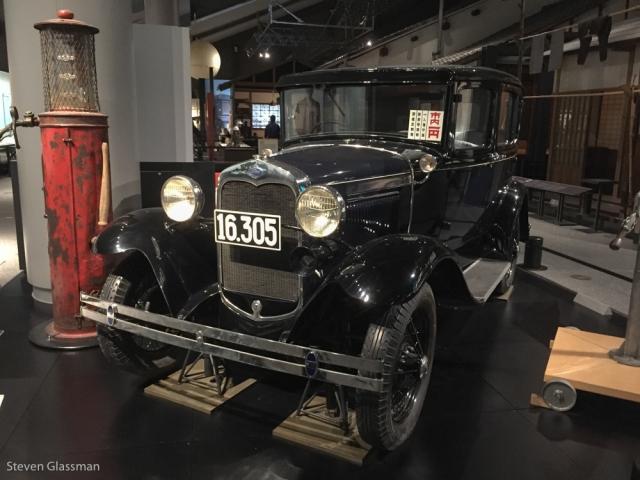 edo-tokyo-museum-16