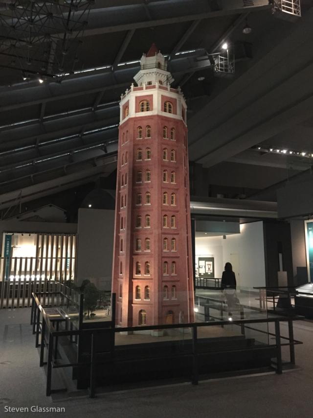 edo-tokyo-museum-17