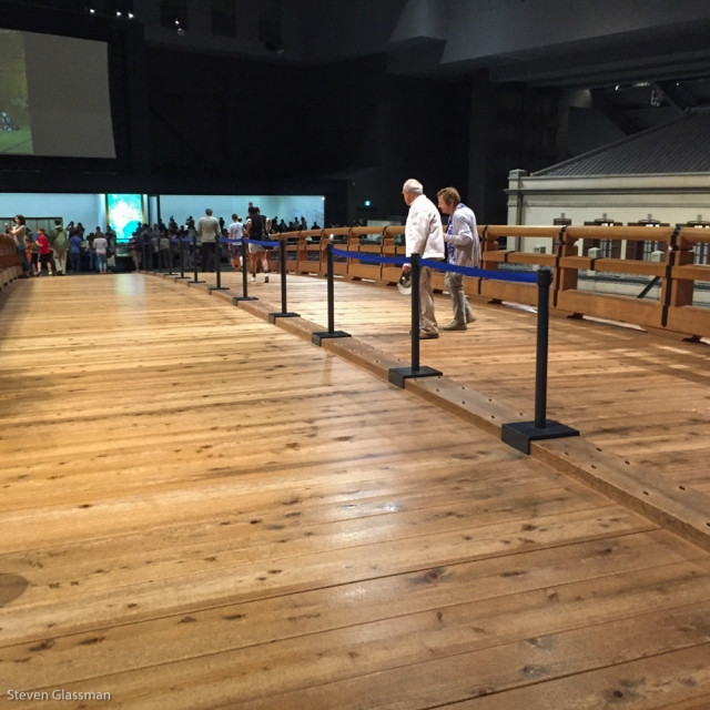edo-tokyo-museum-2