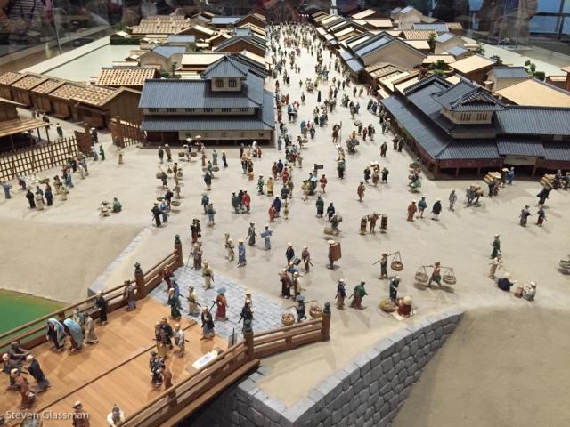 edo-tokyo-museum-5