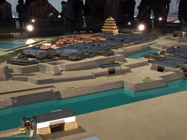 edo-tokyo-museum-6