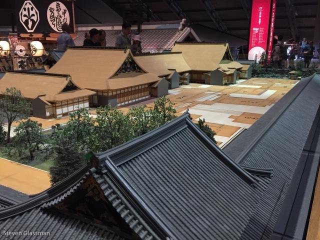 edo-tokyo-museum-7