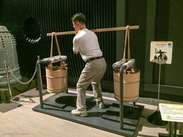edo-tokyo-museum-8