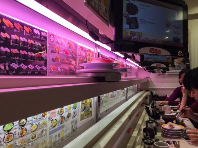 genki-sushi-2