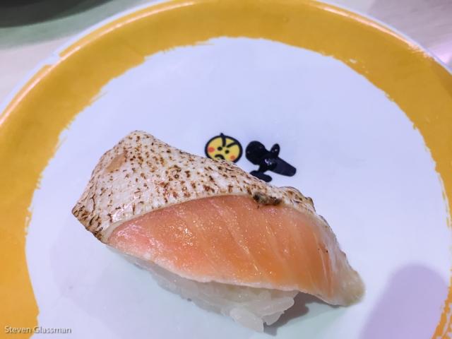 genki-sushi-6