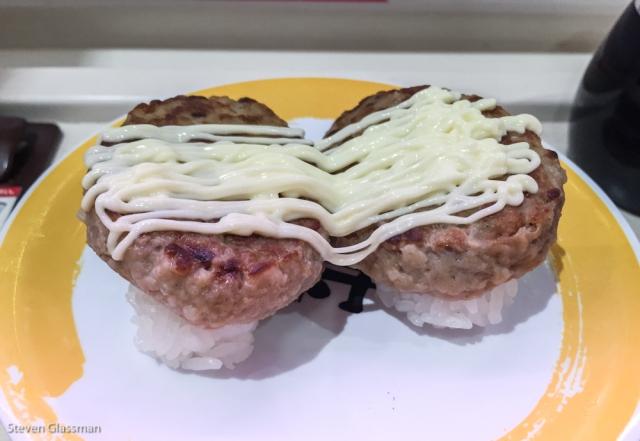 genki-sushi-8
