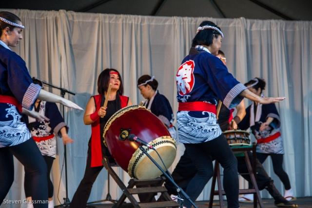 obon-lantern-festival-2015--22