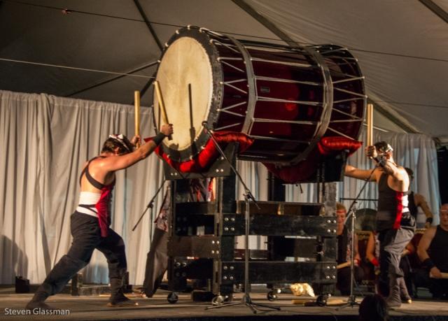 obon-lantern-festival-2015--27
