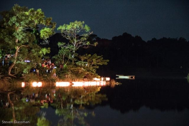 obon-lantern-festival-2015--32