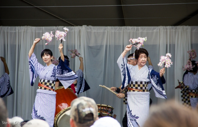 obon-lantern-festival-2015--5