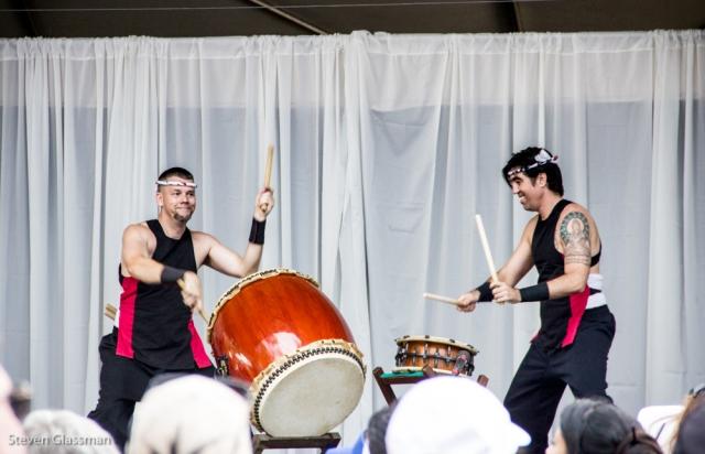 obon-lantern-festival-2015--6