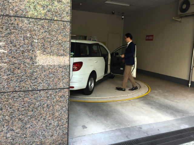 parking-50