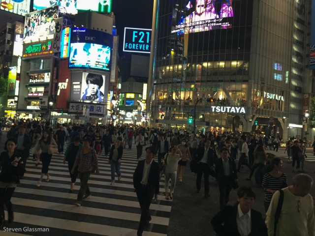 shibuya-crossing-116