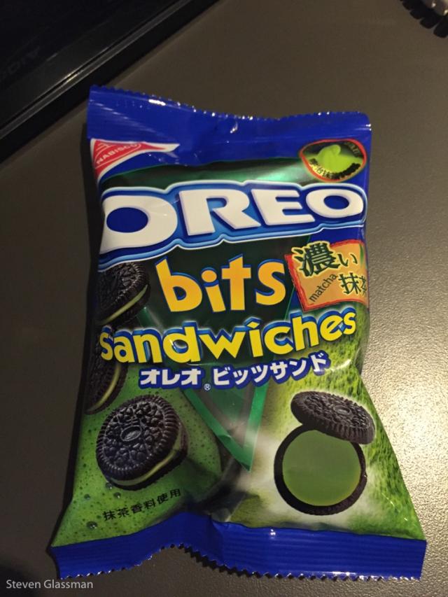 snacks-15