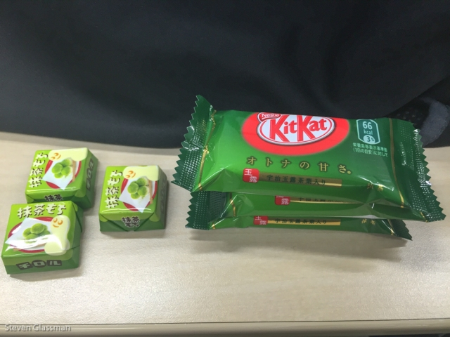snacks03-
