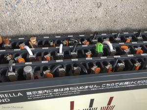 umbrella-lockers-4