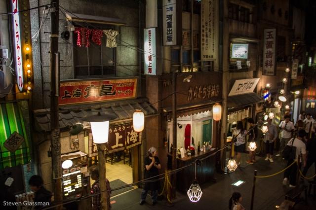 yokohama-ramen-museum-2