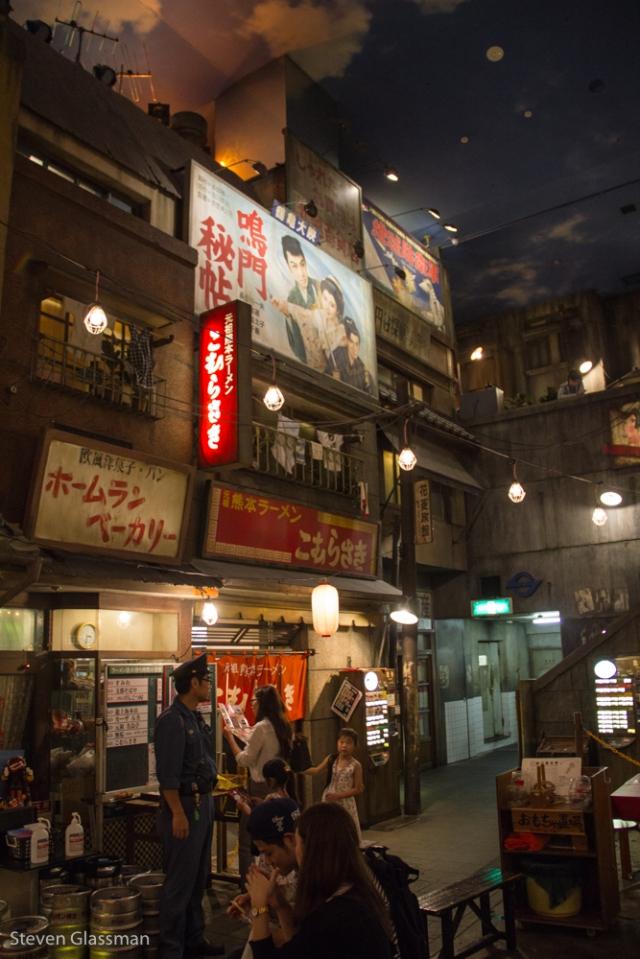 yokohama-ramen-museum-3
