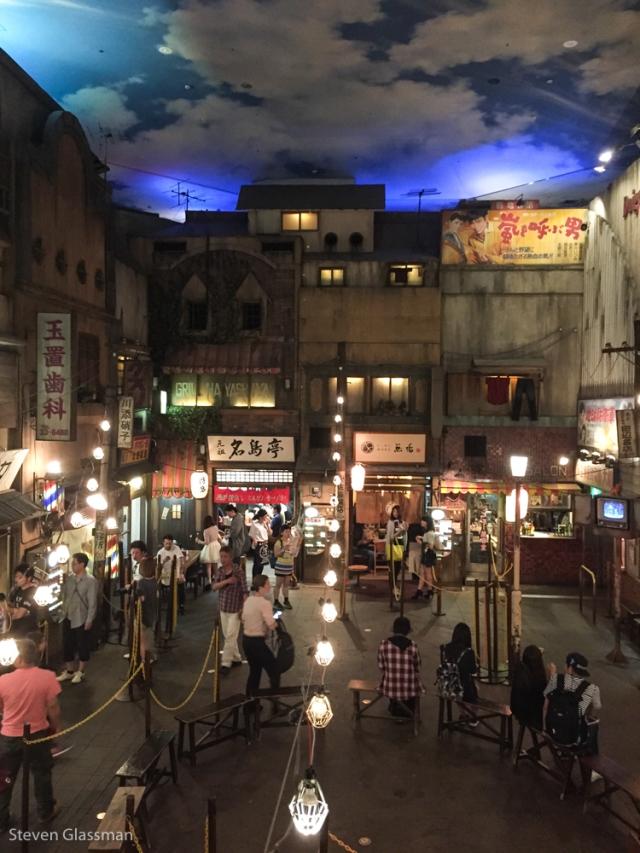 yokohama-ramen-museum-4