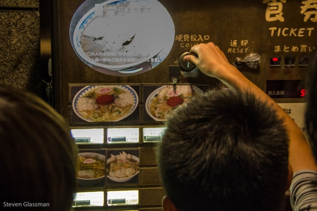yokohama-ramen-museum-5
