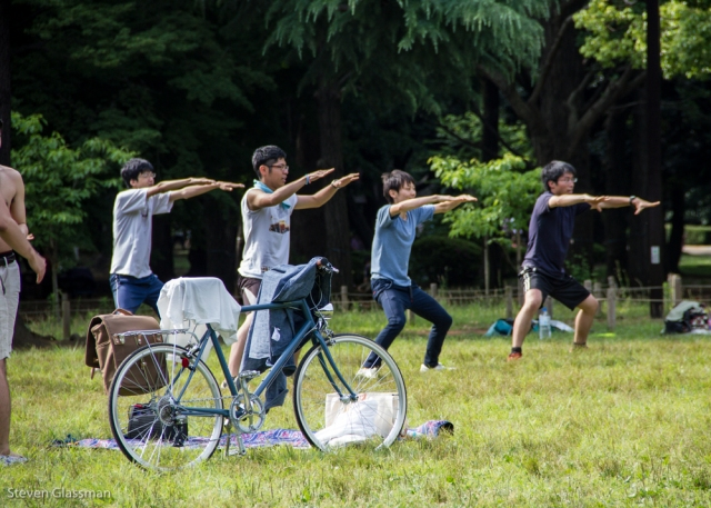 yoyogi-park-8