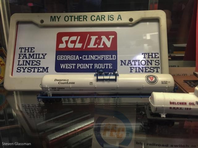 SouthFloridaTrainMuseum--13