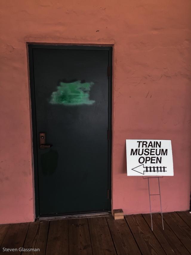 SouthFloridaTrainMuseum--3
