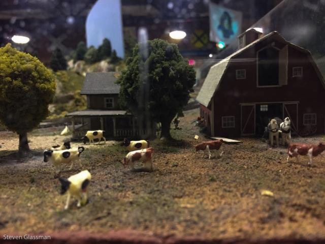 SouthFloridaTrainMuseum--6