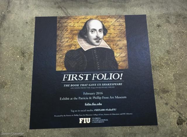 FirstFolio-1