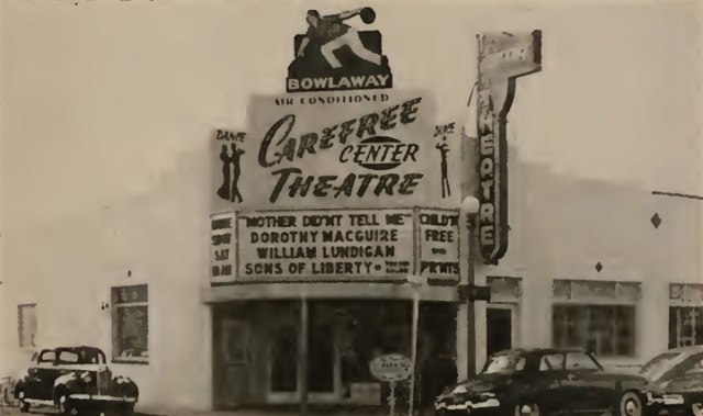 Carefree-Theatre-in-the-50s