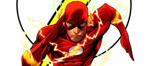 flash_barryallen-900x400