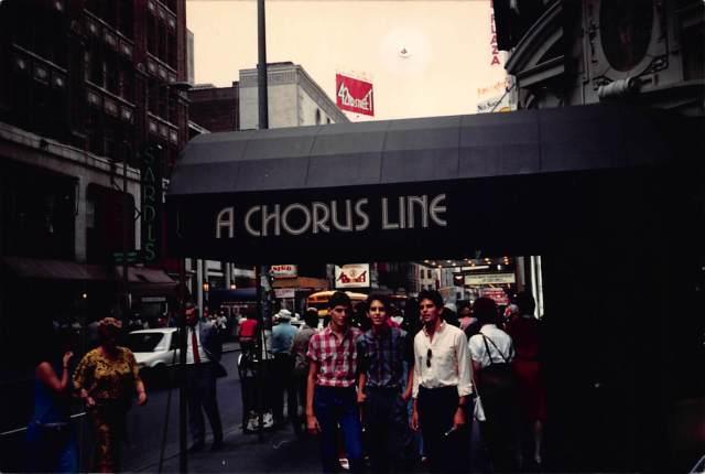 a-chorus-line-schubert