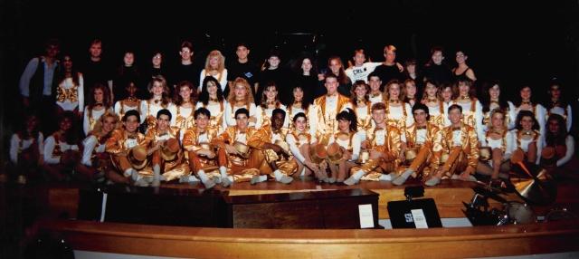 a_chorus_line_schs_1990