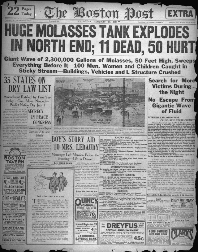 boston_post-january_16_1919