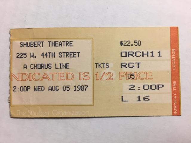 chorus-line-schubert-1987