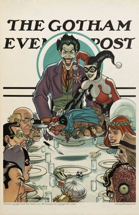 dc-villains-thanksgiving