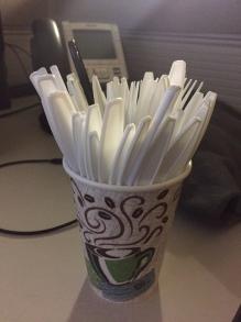 fork-cup.jpg