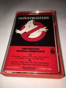 ghostbusters-original-movie-soundtrack-cassette-tape-1984