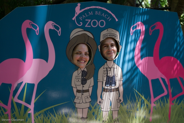 palm-beach-zoo-1