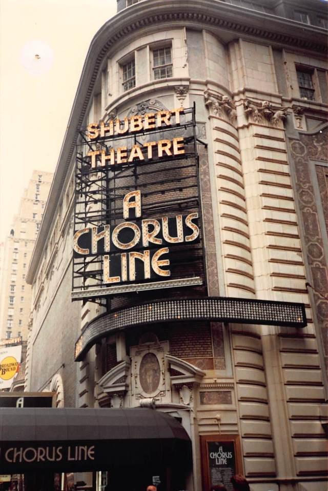 schubert-a_chorus_line-the-1980s-2016_09_04_15_18_32