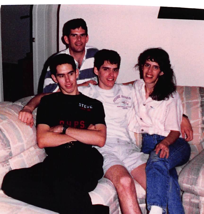 siblings-mid-90s