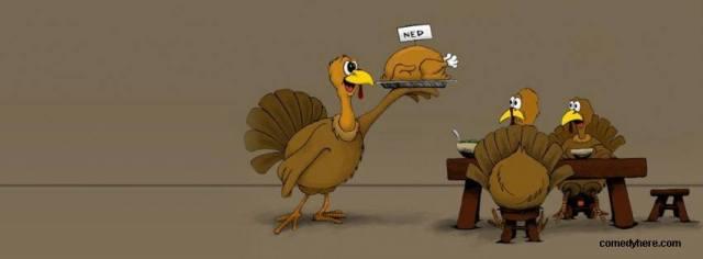 turkey-cannibals